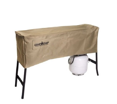 Camp Chef Pro 60 Two Burner Patio Cover