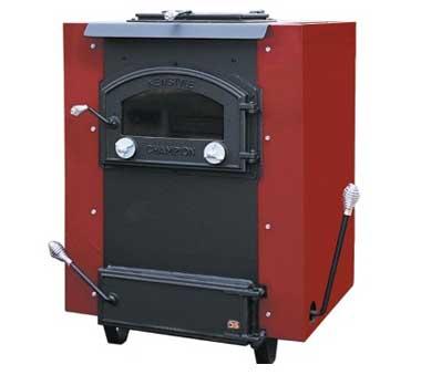 DS CoalMaster