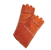 Furnace Gloves