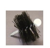 Rutland Pellet Stove Brushes