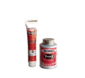Tplus2 Pipe Thread Sealant