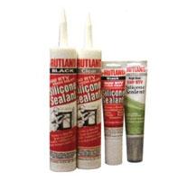 Rutland 500ºF Rtv Silicone Sealant