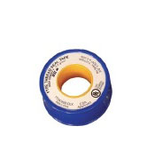 "3/4"" Wide Pipe Thread Seal Tape"