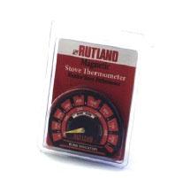 Rutland Stove Thermometer