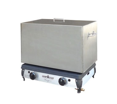 Camp Chef BS40C Table Top Burner