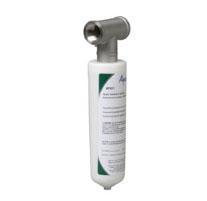Aqua Pure Ap430 Water Filtration System