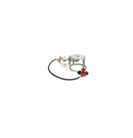 DS 70 LPG Burner