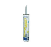 Through the Roof Clear Waterproof Sealant