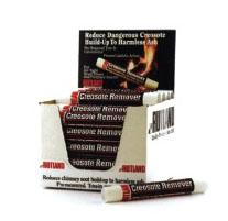 Rutland Creosote Remover Stick