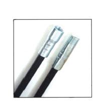 Rutland Extension Rods