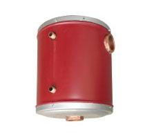 Ever Hot External Heaters