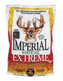 imperial whitetail extreme
