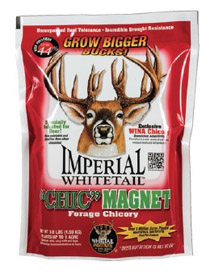 imperial whitetail chic magnet