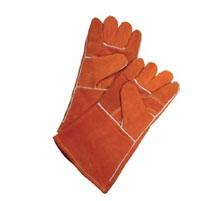 Furnace Gloves