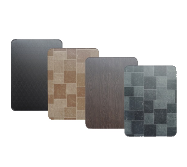 Hearth Boards & Wall Protection Boards
