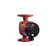 Grundfos Alfa Pump 115 Volt