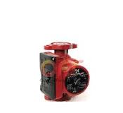 Grundfos 115 Volt Circ. Pump (3-speed)