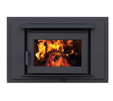 Pacific Energy PE Fireplace FP25