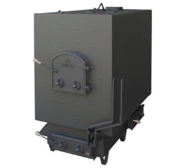 DS Power Boiler