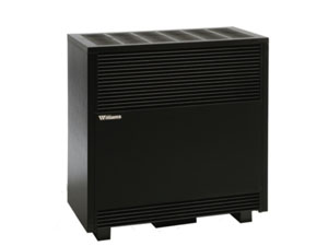 Williams Comfort Products Room Console Heaters