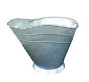SS Coal Bucket