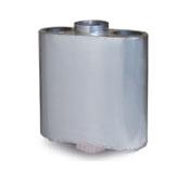 Stove Pipe Heat Saver
