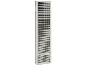 Williams Comfort Products Monterey Plus+ Top-Vent Furnaces
