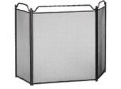 Fireplace Screens X800400